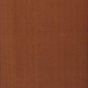 Afrikansk valnöt - mörk II