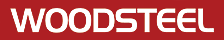 Woodsteel Logotyp